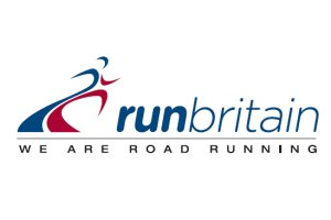 runbritain_we_are_road_running_logo