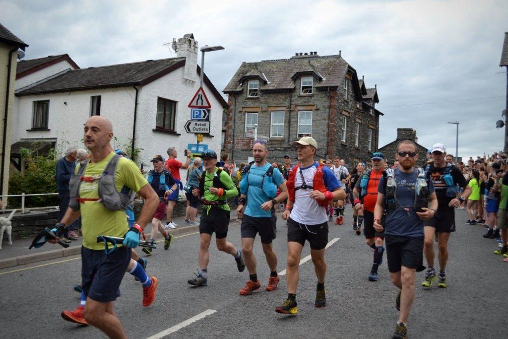 Blog | Eynsham Road Runners