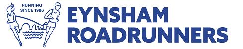 Eynsham Road Runners